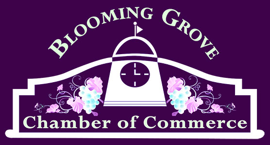 Blooming Grove CHamber of Commerce