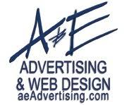 A & E Advertising & Web Design