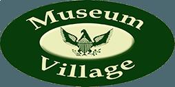 Museum Village
