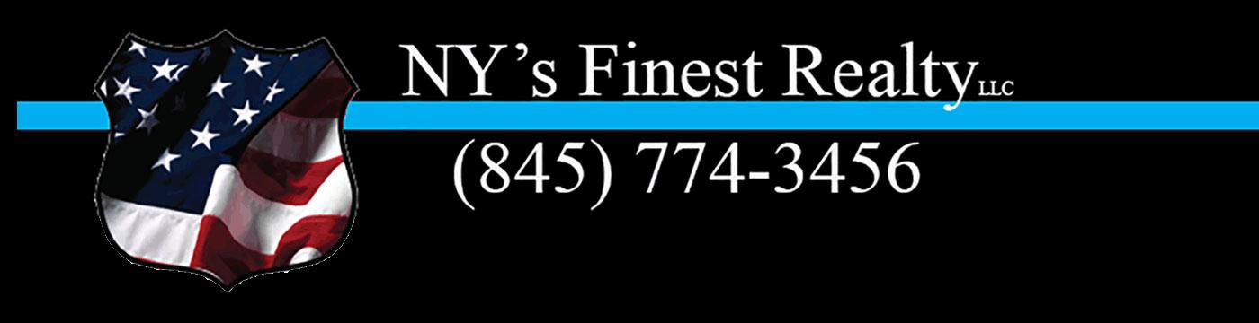 NY-Finest-Realty-logo