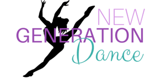 New Generation Dance