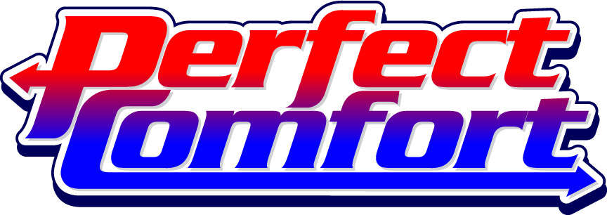 Perfect Comfort logo