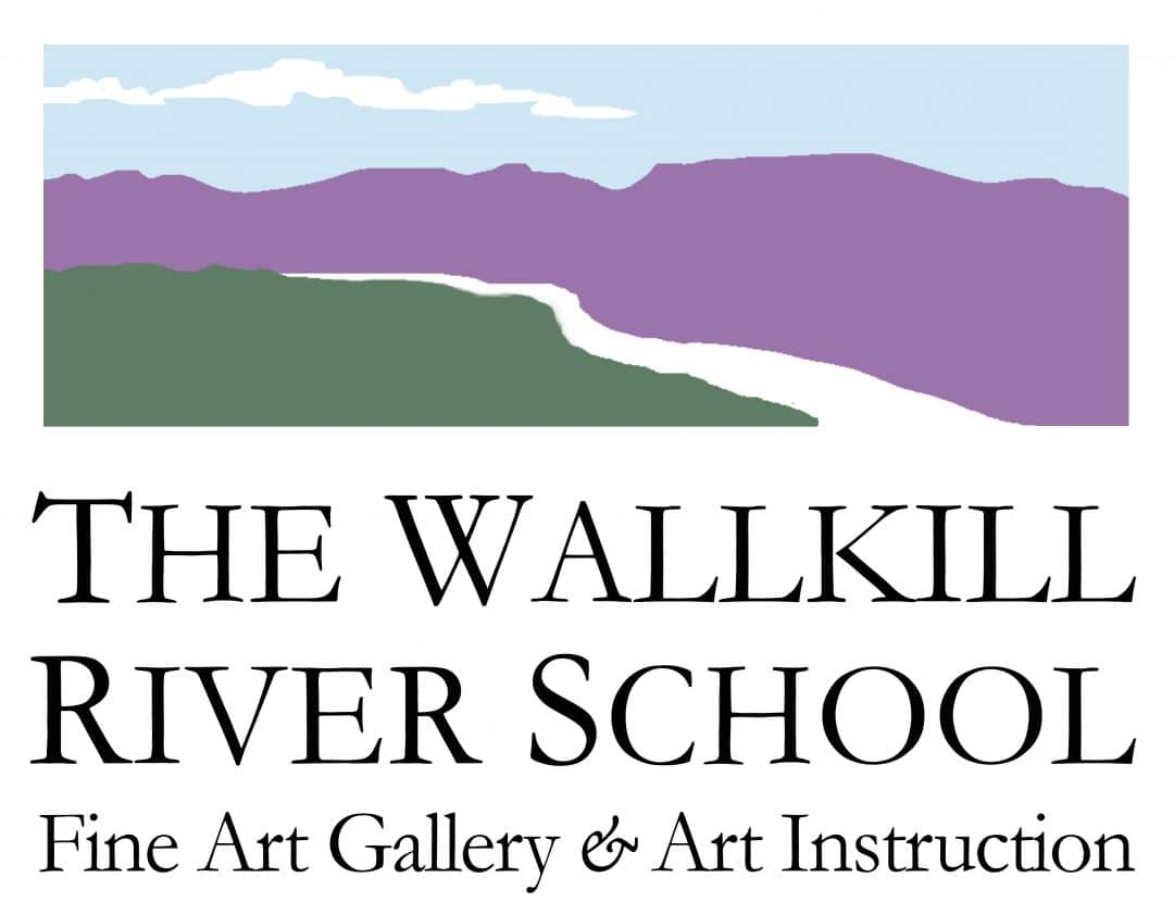 The Wallkill River School
