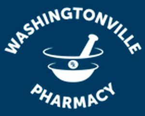 Washingtonville-Pharmecy