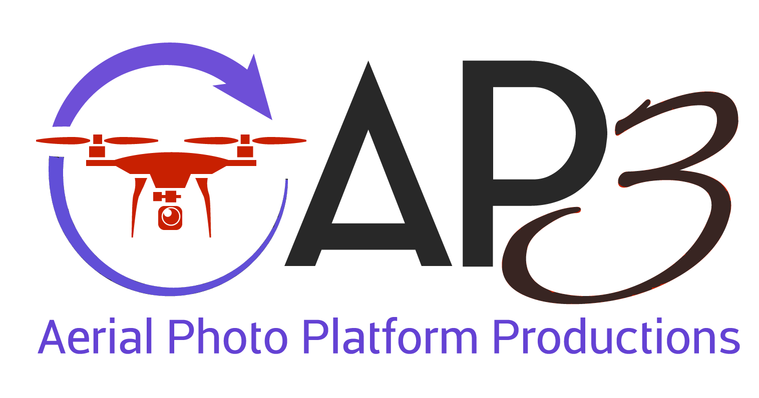 Aerial Photo Platform Productions