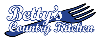 Betty's Country Kitchen