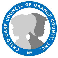 Child Care Council of Orange County