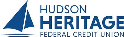 hudson-heritage-fcu