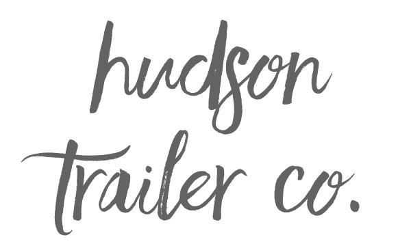 hudson-trailer-co