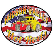 hudson-valley-hot-rods