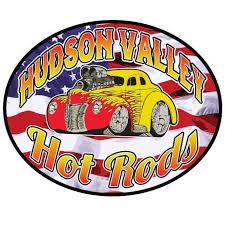 hudson-valley-hot-rods