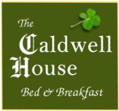 Caldwell House Bed & Breakfast