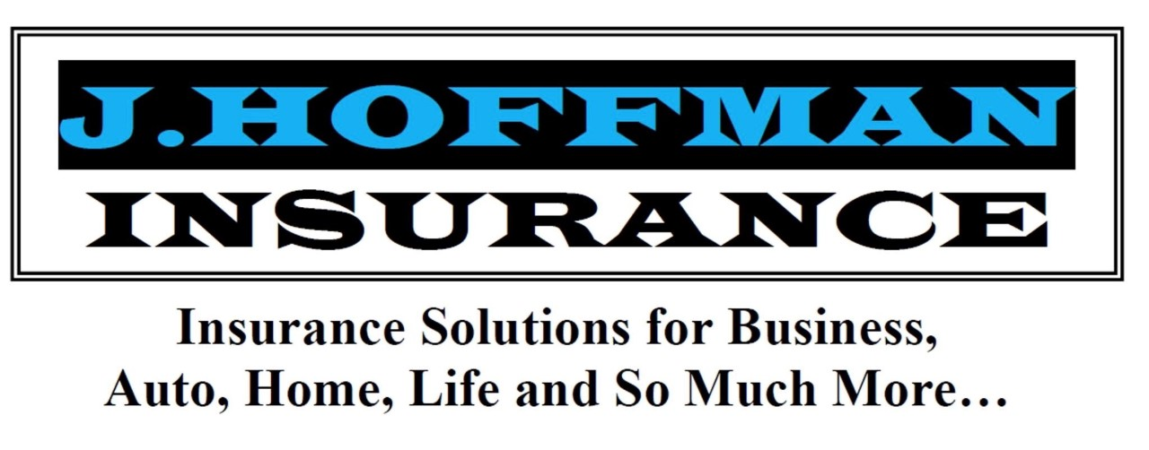 j-hoffman-insurance