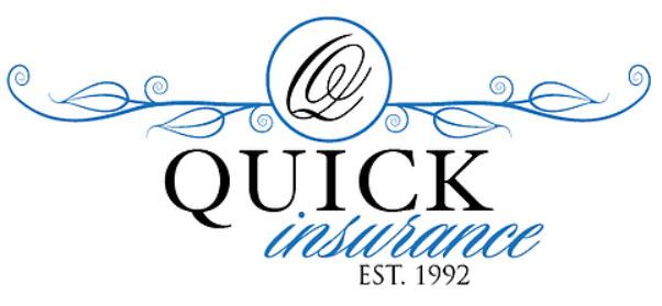 Quick Insurance
