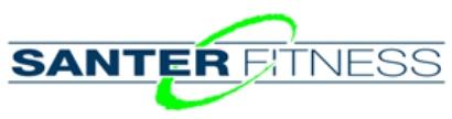 santer-fitness