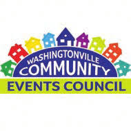 washingtonville-community-events-council