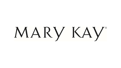Mary+Kay+Logo_s