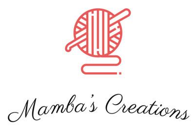 Mamba's Creations