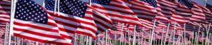 Kiwanis of Washingtonville Flag for Heroes